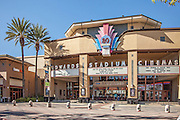 Aliso Viejo Edwards Theaters
