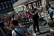 Visit West End Summer Festival