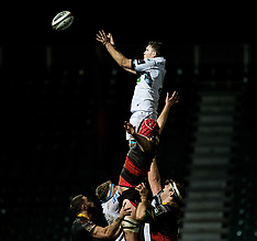 2018-02-09 Dragons v Glasgow Warriors