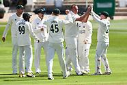 Nottinghamshire County Cricket Club v Essex County Cricket Club 060521