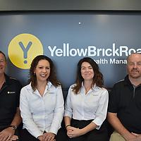 Yellow Brick Road Frankston