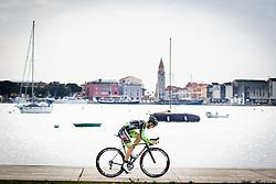 Davide Pacchiardo of GM Europa Ovini during Istrian Spring Trophy on March 10, 2016 in Umag, Croatia. (Photo by Ziga Zupan / Sportida)