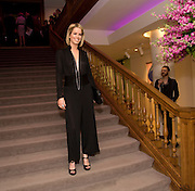 CAROLINE HABIB;, The Lighthouse Gala Auction in aid of the Terrence Higgins Trust. Christie's. 23 March 2009.