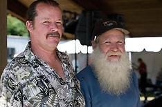 Milford Musicians Reunion | 14 August 2010 Walnut Beach Pavilion.