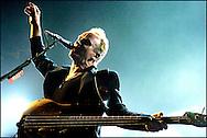 Sting concert. ..(c) Michael J Seamans