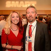 SMART Union Convention 2014 - San Diego Hilton Bayfront