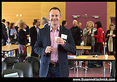 2013-04-28 Toulouse Toastmasters Conference D59 div N