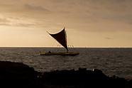 Big Island Hawaii 2021