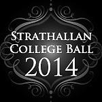 Strathallan Ball 2014