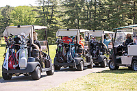 15-40 2019 Golf Tournament was held at the Haven Country Club on June 3, 2019