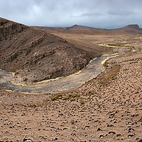 """According to """"Wikipedia"""" - Lauca National Park is located in Chile's far north, in the Andean range. It encompasses an area of 1,379 km² of altiplano and mountains, the latter consisting mainly of enormous volcanoes. Las Vicuñas National Reserve is its neighbour to the south. Both protected areas, along with Salar de Surire Natural Monument, form Lauca Biosphere Reserve. The park borders Sajama National Park in Bolivia."""