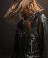 Marketing, Branding, Product Photography. Model:  Megan Porter<br /> Rachel Lane Makeup.