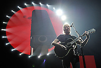 NASHVILLE, TN - JUNE 19:  Roger Waters performs at the Bridgestone Arena on June 19, 2012 in Nashville, Tennessee.  (Photo by Frederick Breedon IV) © Frederick Breedon. All rights reserved. Unauthorized duplication prohibited.