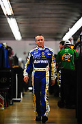 May 24, 2012: NASCAR Sprint Cup, Coca Cola 600, Mark Martin, Michael Waltrip Racing , Jamey Price / Getty Images 2012 (NOT AVAILABLE FOR EDITORIAL OR COMMERCIAL USE