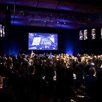 St Johnstone Hall of Fame 2019
