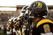 Hastings High School Football