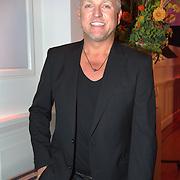 NLD/Hilversum20150825 - Najaarspresentatie RTL 2015, Gordon Heuckeroth