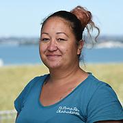 Ngāti Whātua Ōrākei