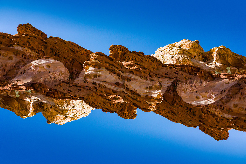 T W I S T E D <br /> Abstract Fine Art Photography Series featuring landscapes from various locations. All images ©justinalexanderbartels.com T W I S T E D<br /> Capitol Reef National Park, Utah.<br /> Abstract Fine Art Photography Series featuring landscapes from various locations. All images ©justinalexanderbartels.com