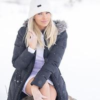 Amanda Snow