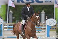 2017-06-nationaal-jonge-paarden
