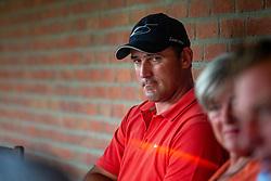 Van Gorp Gert, BEL, <br /> Reportage Equitime 2021<br /> © Hippo Foto - Sharon Vandeput<br /> 6/09/21