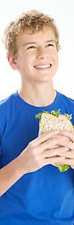 Zac Sandwich