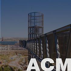 00_ACM Amann, Cánovas y Maruri