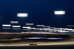 April 7, 2018 - Sakhir, Bahrain - Motorsports: FIA Formula One World Championship 2018, Grand Prix of Bahrain,#55 Carlos Sainz (ESP, Renault  (Credit Image: © Hoch Zwei via ZUMA Wire)