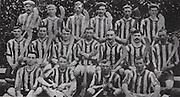 "Kilkenny (Mooncoin) All-Ireland Hurling Champions 1909. Back Row: Sim Walton, Bill Hennebery, Jim Dunphy, Jack Rochford, Paddy "" Icy"" Lanigan, Jack Keoghan. Middle Row: Jim Ryan, Eddie Doyle, Joe Delahunty, Dick ""Drug""Walsh, Matt Gargan, Dan Kennedy, Mick Shorthall. Front Row: Mick Doyle, Dick Doherty, Jim Kelly, Dick Doyle.<br /> gaelic footballs,<br /> gallic football,<br /> gaa championship,<br /> gaelic football teams,<br /> hurling football,<br /> gaelic game,<br /> gaellic football,<br /> irish football championship,<br /> gaelic football schedule,<br /> gaa football results,<br /> gaelic football ball,<br /> home in gaelic,<br /> irish gaelic football,"