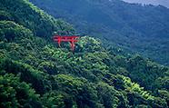 Japan - scenes