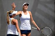 FIU Tennis (Mar 01 2015)