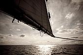 Timeless Maritime