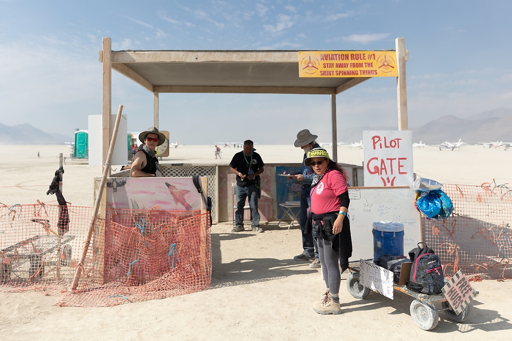 Take note of the yellow sign. My Burning Man 2018 Photos:<br /> https://Duncan.co/Burning-Man-2018<br /> <br /> My Burning Man 2017 Photos:<br /> https://Duncan.co/Burning-Man-2017<br /> <br /> My Burning Man 2016 Photos:<br /> https://Duncan.co/Burning-Man-2016<br /> <br /> My Burning Man 2015 Photos:<br /> https://Duncan.co/Burning-Man-2015<br /> <br /> My Burning Man 2014 Photos:<br /> https://Duncan.co/Burning-Man-2014<br /> <br /> My Burning Man 2013 Photos:<br /> https://Duncan.co/Burning-Man-2013<br /> <br /> My Burning Man 2012 Photos:<br /> https://Duncan.co/Burning-Man-2012
