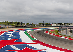 March 23, 2019 - Austin, Texas, U.S. - Circuit Of The Americas plays host to the INDYCAR Classic at in Austin, Texas. (Credit Image: © Walter G Arce Sr Asp Inc/ASP)