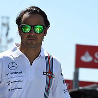Formel1 2014