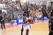 DESCRIZIONE : Roma Lega serie A 2013/14  Acea Virtus Roma Virtus Granarolo Bologna<br /> GIOCATORE : Jordan Taylor<br /> CATEGORIA : sottomano<br /> SQUADRA : Acea Virtus Roma<br /> EVENTO : Campionato Lega Serie A 2013-2014<br /> GARA : Acea Virtus Roma Virtus Granarolo Bologna<br /> DATA : 17/11/2013<br /> SPORT : Pallacanestro<br /> AUTORE : Agenzia Ciamillo-Castoria/GiulioCiamillo<br /> Galleria : Lega Seria A 2013-2014<br /> Fotonotizia : Roma  Lega serie A 2013/14 Acea Virtus Roma Virtus Granarolo Bologna<br /> Predefinita :