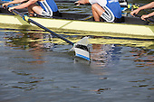 Henley Royal Regatta 2014