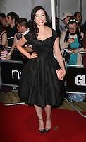 Daisy Lowe, Glamour Women of the Year Awards, Berkeley Square Gardens, London UK, 03 June 2014, Photo by Richard Goldschmidt