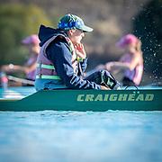 Craighead @ SISSC19