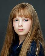 Actor-Headshots-Eliza-Rowland