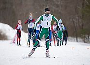 Lakes Region Nordic Race 20Feb21