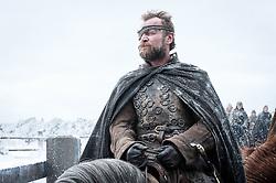 September 1, 2017 - Richard Dormer..'Game Of Thrones' (Season 7) TV Series - 2017 (Credit Image: © Hbo/Entertainment Pictures via ZUMA Press)