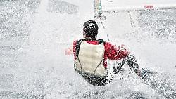 41st PALAMOS – CHRISTMAS RACE<br /> PALAMÓS, SPAIN 17 to 22 December 2016<br /> The regatta it's organized by Club de Vela Palamós / Club Nàutic Costa Brava, Authorised by the Real Federación Española de Vela and Federació Catalana de Vela and it's part of the COEV (Spanish Olympic Sailing Circuit). Photos: Cristina Balcells