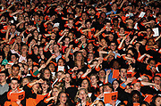 Client:  the Princeton University yearbook