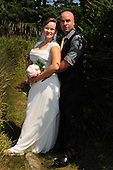 Mike and Joanna 8/22/13
