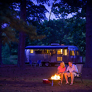 Advertising photography - Lifestyle<br /> Photo by Randal Crow