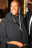 The Alvin Ailey Opening Night Gala held at The New York City Center on Dec. 2, 2009