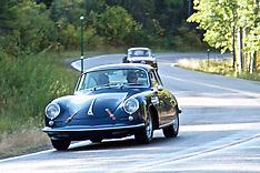 004 1962 Porsche 356B Super 90
