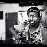 Cairo, Egypt  June 2008<br />